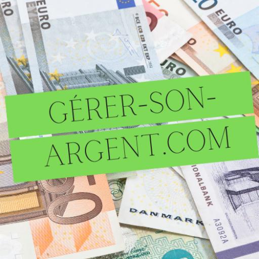 logo - gerer-son-argent.com